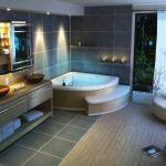 تصميمات حمامات (10)