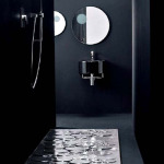 تصميم حمامات (4)