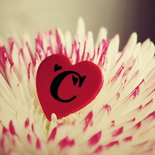 حرف c (2)