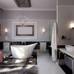 حمامات (4)
