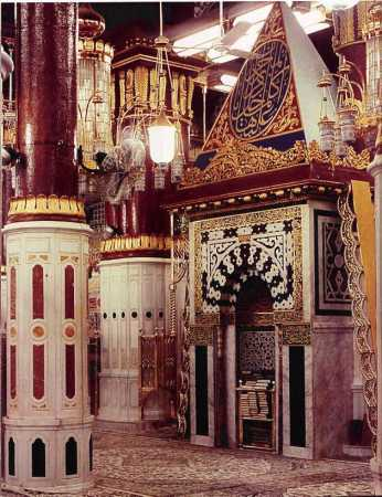 خلفيات اسلامي (2)