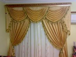 ستائر غرف النوم (3)