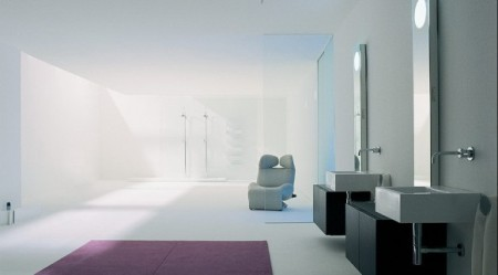 سيراميك حمامات (11)