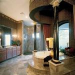 سيراميك حمامات (5)