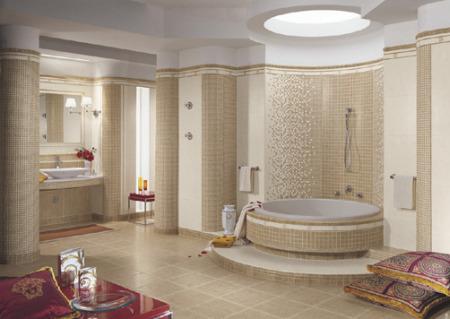 سيراميك حمامات (6)