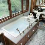 سيراميك حمامات (8)