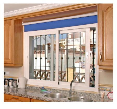 for Modern kitchen design tamilnadu