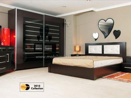صورة غرف نوم (2)