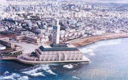 صورة_المغرب_العربى__a