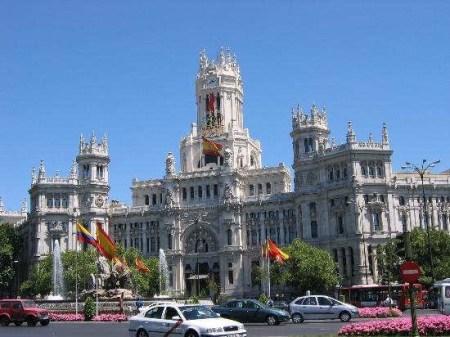 صور اسبانيا (11)