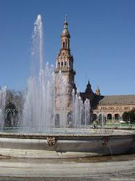 صور اسبانيا (6)