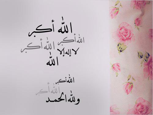 صور اسلامية وخلفيات جميلة (2)
