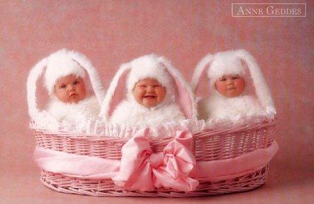 صور اطفال جامدة (2)