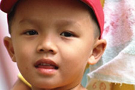 صور اطفال جميلات (5)