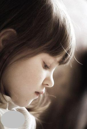 صور اطفال حزن (3)