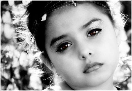 صور اطفال حزن (7)