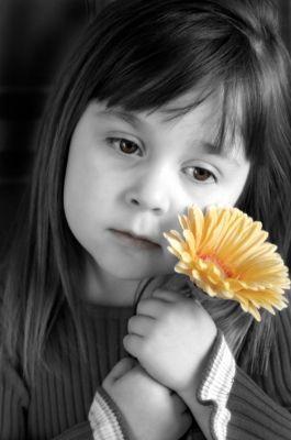 صور اطفال حزينة جدا (2)