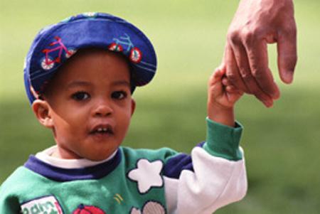 صور اطفال حلوة (17)