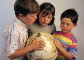صور اطفال حلوة (4)