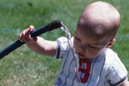 صور اطفال حلوة (6)