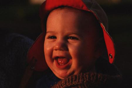 صور اطفال حلوة (7)