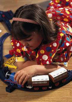 صور اطفال حلوة (9)