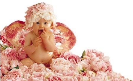 صور اطفال حلوين (4)