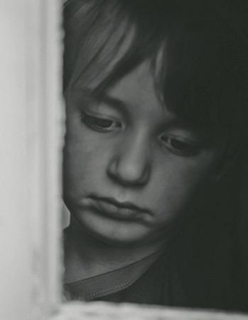 صور اطفال زعلانة (2)