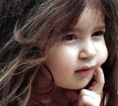 صور اطفال زعلانة (4)