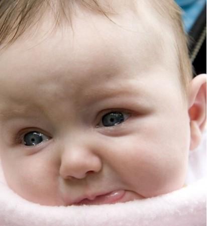 صور اطفال زعلانة (5)