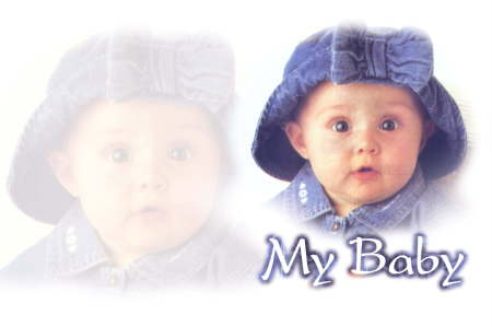 صور اطفال قمر (6)