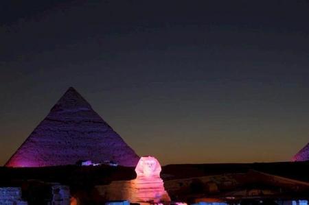 صور الاهرامات في مصر