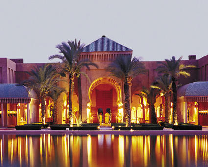 صور المغرب سياحة