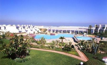 صور المغرب (6)