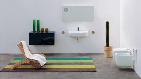 صور حمامات (9)