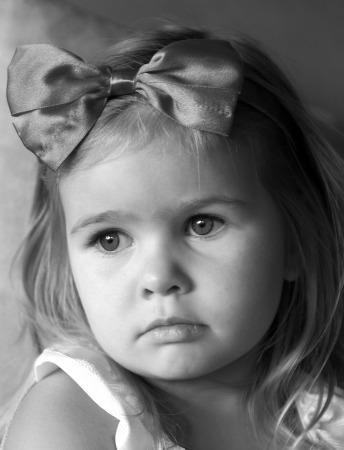 صور دموع اطفال (12)