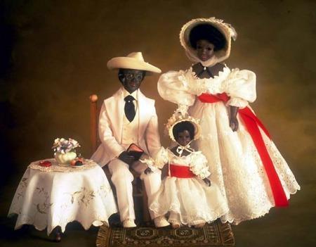 صور عائلة