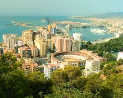 صور عن اسبانيا (3)