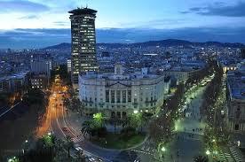 صور عن اسبانيا (7)