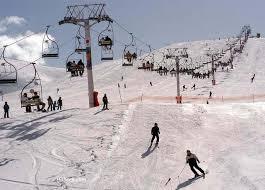 صور عن لبنان