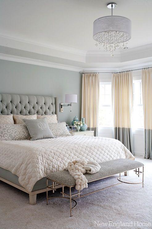صور غرف نوم (4)
