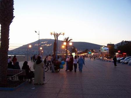 صور في المغرب (2)