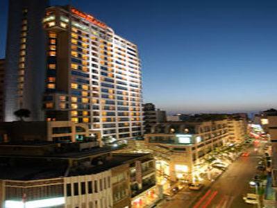 صور في بيروت (2)