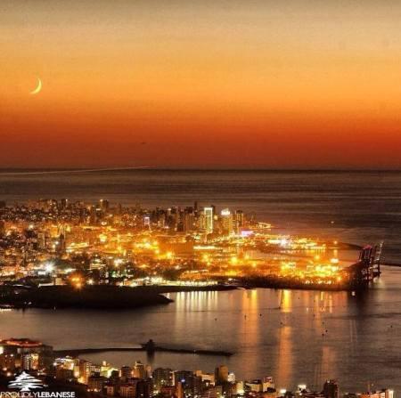 صور في بيروت (4)