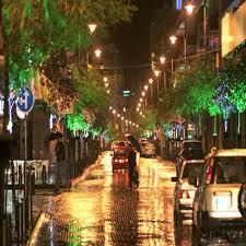 صور في لبنان رائعة