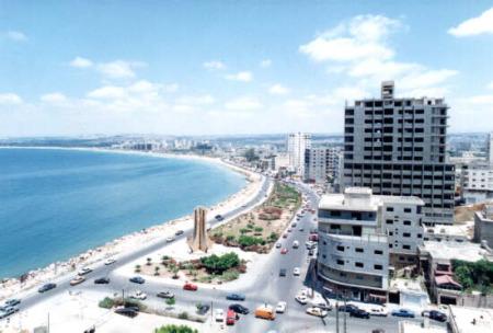 صور في لبنان