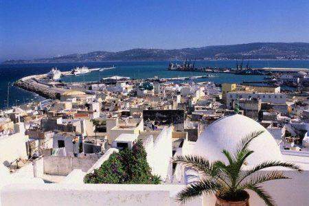 صور لدولة المغرب