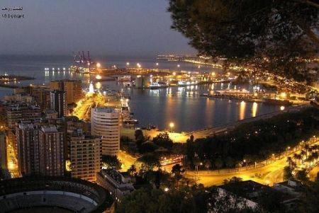 صور من اسبانيا (2)