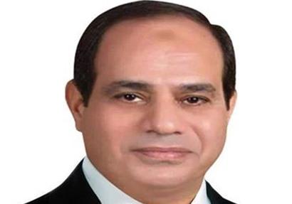 عبدالفتاح السيسي (5)