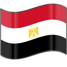 علم مصر (4)